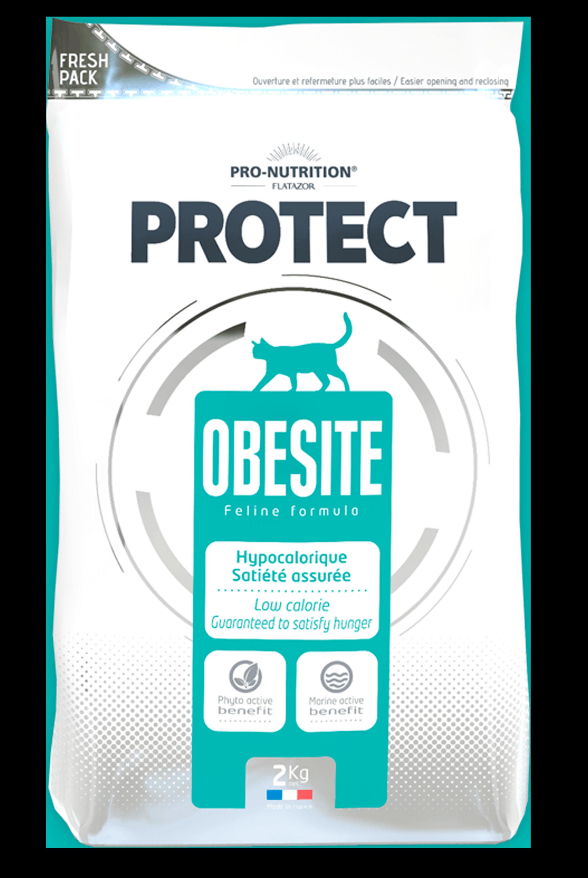 Protect Felino