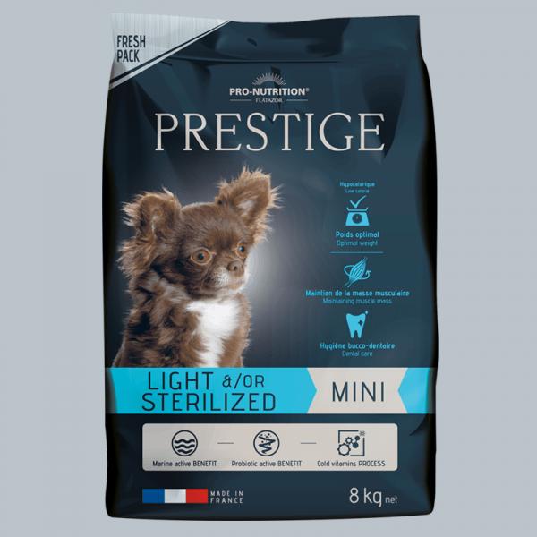 prestige-mini