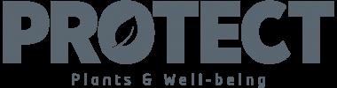 Logo_PROTECT_202008