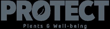 Logo_PROTECT_202008_1
