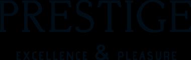 logo_prestige_2