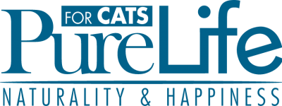 logo_pure-life-for-cats_2
